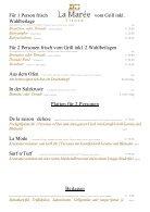 Speisekarte Juli 2016 - Page 4