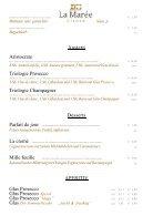 Speisekarte Juli 2016 - Page 5