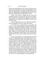 o livro do desassossego - Page 5