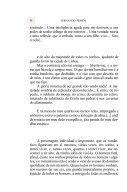 o livro do desassossego - Page 7