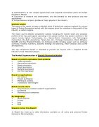 Market_Research_Engine_has_Published_a_New_Report_on_Protein_Expression_Market - Page 2