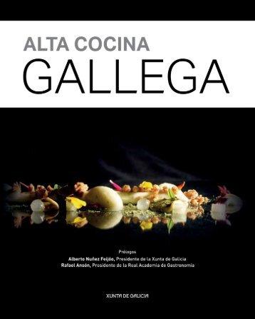gallega