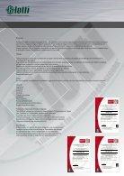 Blotti_CatalogoPDF - Page 2