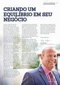 + FORTALEZA + BALNEÁRIO CAMBORIÚ - Page 5