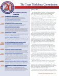 Solutions - Page 6