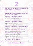 Passport - Page 4