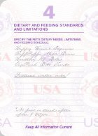 Passport - Page 6