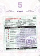 Passport - Page 7