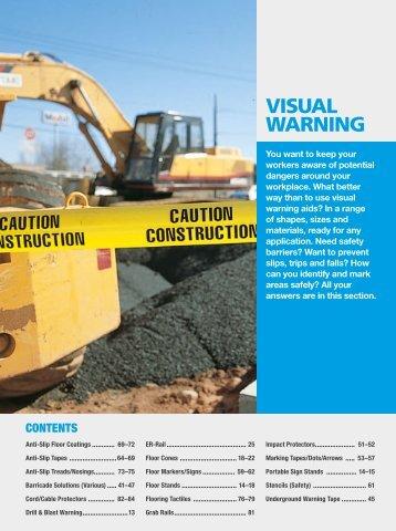 WB11-84_Visual Warning_V3_LR