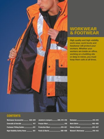 WB399-432_Workwear & Footwear_V3_LR