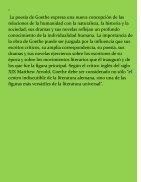 Romanticistas Milagro - Page 7
