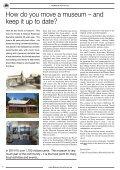 NEWS - Page 6