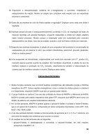 Apostila - Page 3