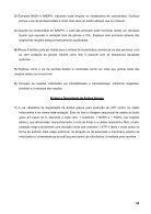 Apostila - Page 5