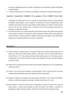 Apostila - Page 7
