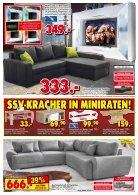 Trend SSV: Aktionswoche mit verkaufsoffenem Sonntag! - Seite 2