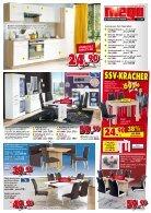 Trend SSV: Aktionswoche mit verkaufsoffenem Sonntag! - Seite 5
