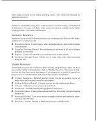 Data Communications & Networking, 4th Edition,Behrouz A. Forouzan (1) - Page 2