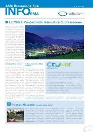 Stadtwerke_Infoblatt_IT_0216 high