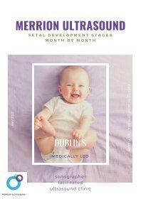 Am I Pregnant-Pregnancy Symptoms | Merrion Fetal Health