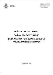 20160707_An%C3%A1lisis_CIAF_del_Advice_ERA1