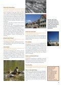 XI. Biennale der Schmiede Kolbermoor - Programmheft 2016 - Seite 5