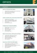 OFFICES - Page 2
