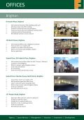 OFFICES - Page 4