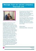Healthwatch Thurrock - Page 4