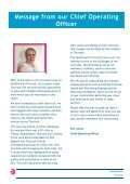 Healthwatch Thurrock - Page 5