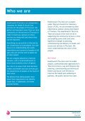 Healthwatch Thurrock - Page 7