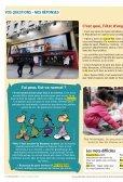 enseignant Vos questions Nos réponses - Page 6