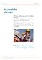 AET Marine HSSE Handbook 2016 - Page 6