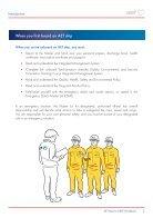 AET Marine HSSE Handbook 2016 - Page 7