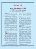 Aeronáutica Aeronáutica - Page 5