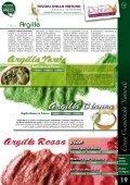ARGILLA NERA - Page 2