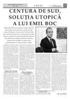 ClujManifest 2016 - Numarul 14 - Page 3
