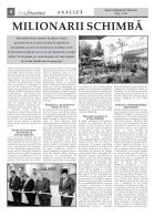 ClujManifest 2016 - Numarul 14 - Page 4