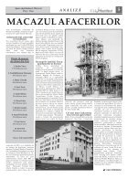 ClujManifest 2016 - Numarul 14 - Page 5