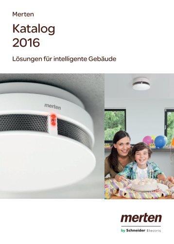 Merten_Katalog_2016_Web
