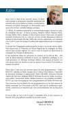 TARBES - 65 - Page 3