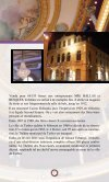 TARBES - 65 - Page 7