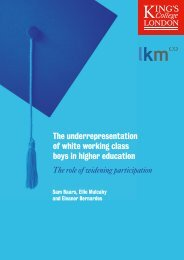 The-underrepresentation-of-white-working-class-boys-in-higher-education-baars-et-al-2016