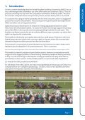 your rights when sports betting a guide - Page 3