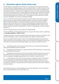 your rights when sports betting a guide - Page 7