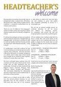 Press - Page 5