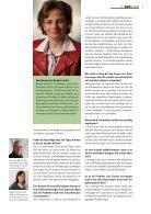 Zeitfrisch | Juli 2016 - Page 7
