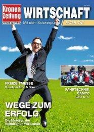 Wirtschaft 2016-04-02