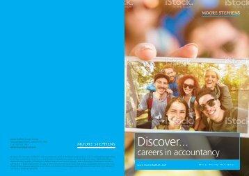 PDF.DPS31662 A5 MS Graduate Recruitment Brochure 2016_WIP_Ell BRANDPLAY