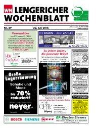 lengericherwochenblatt-lengerich_20-07-2016
